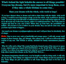 Dream Catcher Poem Amazing DREAM CATCHER