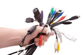 how to organize and protect your cords and cables direct energy blog