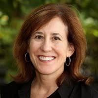 Vicki Gaines Ahnrud - Alumni Coordinator - The Schenck School ...