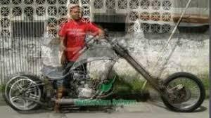 modified xrm motorcycle honda xrm motorcycle motor cylce sport car motor sport