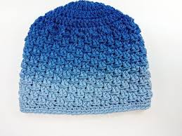 Free Crochet Hat Pattern Awesome 48 Crochet Hat Patterns For Everyone
