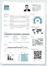 download cv interesting cv template mediaschool info