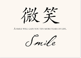 Chinese Quotes Fascinating Chinese Proverbs Table Names And Table Cards Documents And Designs