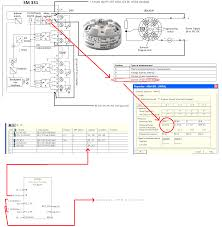 wiring diagram pt100 thermocouple wiring diagram asv rtd best 3 3 wire rtd connection at 3 Wire Pt100 Connection Diagram