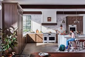 home appliance brunswick. Simple Brunswick Home Appliance Sales U0026 Service Is An Authorized Dealer Of Signature Kitchen  Suite Appliances Including The Companyu0027s New Range Which Features A Combination  Intended Brunswick I