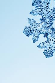 snowflake wallpaper iphone. Contemporary Wallpaper Inside Snowflake Wallpaper Iphone P