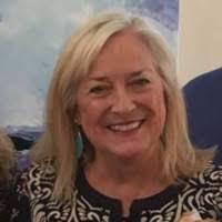 Mary Keenan - Board Member - American Cancer Society Northern ...