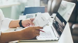 Best Online Resume Services Veterinarians Nurses Techs