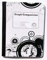 Cheap Quad Ruled Graph Paper Find Quad Ruled Graph Paper Deals On