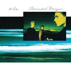 ​<b>a-ha</b> - <b>Scoundrel Days</b> Lyrics and Tracklist | Genius
