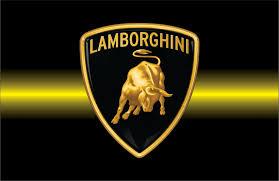 lamborghini logo hd wallpapers 1080p. Exellent Lamborghini Clubsportscar Description  Lamborghini Logo Black In Hd Wallpapers 1080p O