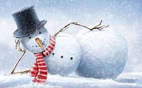 country snowman wallpaper. Plain Snowman 1920x1200 Frosty The Snowman Wallpaper  Inside Country 9