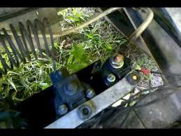 club car golf cart solenoid wiring club image solenoid problem just clicking still 1987 club car golf cart on club car golf cart club car ds 36 volt wiring diagram