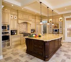 Recessed Lighting In Kitchen Recessed Lights Over Kitchen Island Best Kitchen Island 2017