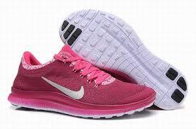 nike air max office. Nike Air Huarache Mujer,zapatillas Mujer Nuevas,nike Max Office