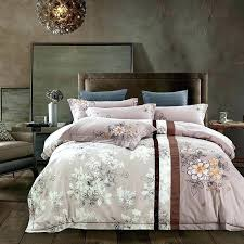king size duvet covers fl king size duvet covers bedding set queen full king size duvet king size duvet covers