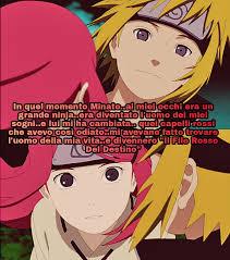 Naruto Minato And Kushina Revived Fanfiction