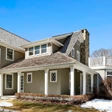shingle style house plans. Cove Hollow \u2013 A Reinspired Shingle Style Wows! House Plans