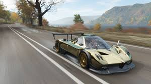 Join our forza horizon 4 club. Forza Horizon 4 Best Cars Guide The Fastest Cars For Every Season And Pvp Newsbeezer