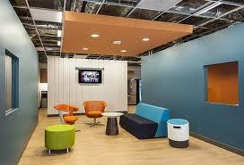 kpmg seattle office. Behind The Deal: KPMG Centre\u0027s Rebranding \u0026 Rebirth Kpmg Seattle Office W