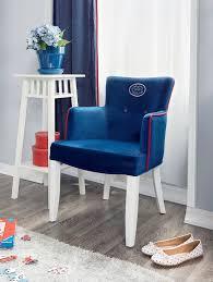 Детский <b>стул Cilek</b> AKS-3447 Blue | Детский <b>стул</b>, Детские и Кухня