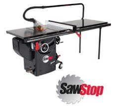sawstop jobsite saw fine woodworking win a sawstop professional tablesaw sweepstakesden com
