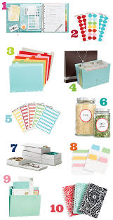 home office items. 84 Items IHeart Martha S Home Office Collection Stewart I
