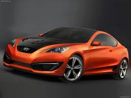 2018 genesis coupe concept. plain coupe hyundai genesis coupe concept 2007 and 2018 genesis coupe concept