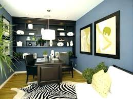 home office paint colors id 2968. Home Office Paint Color. Small Color Ideas P Colors Id 2968 I