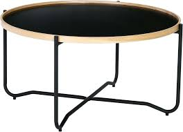 round coffee table adelaide coffee table round black coffee table adelaide tag3