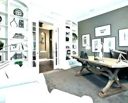 Guest bedroom office Cozy Bedroom Full Size Of Small Study Guest Room Ideas Cozy Layout Design Bedroom Office Home Improvement Enchanting Things Made Today Small Study Guest Room Ideas Cozy Layout Design Bedroom Office Home