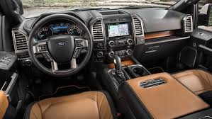 97 ford f 150 with cb radio ford get free image about wiring diagram 97 Ford Radio Wiring Diagram further 2008 ford explorer radio wiring diagram 2008 wiring diagrams besides why won't a 97 ford ranger radio wiring diagram
