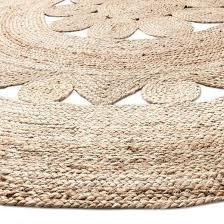 target jute rug 8x10 incredible area rugs lovely round area rugs jute rugs as jute rug target jute rug 8x10
