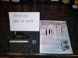 lisle tools spark plug removal. lisle spark plug removal tool-2013-02-10-03.49.03. tools