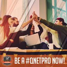 virtual office tools. qnetpro qnet professional marketing business tools in your virtual office
