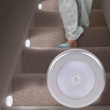 Lamp <b>Led Motion Sensor</b> Promotion-Shop for Promotional Lamp ...