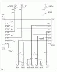 2003 subaru baja stereo wiring diagram wiring diagram 2005 subaru baja stereo wiring diagram for car