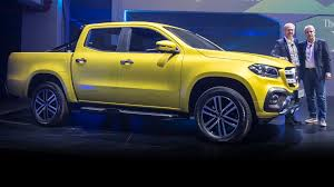 2018 mercedes benz x class finally revealed.  mercedes inside 2018 mercedes benz x class finally revealed