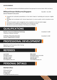 Free Mining Resume Templates Best of Samples Of Coal Mining Resumes Fresh Best Free Resume Template For