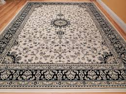 home goods area rugs. Grey Rug Home Goods Area Rugs Jcpenney Clearance Navy Burgundy Runner Shag Discount Forest Green Mint O