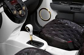 kia soul concepts car seat cover hd wallpaper for iphone android desktop background