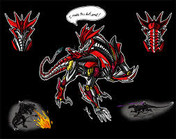 tg    Traditional Games moreover tg    Traditional Games   Search    offset  240 additionally Predacons Deviantart Images   Reverse Search also tg    Traditional Games » Thread  47190610 likewise Predacons Deviantart Images   Reverse Search further tg    Traditional Games   Search    offset  240 moreover Predacon Tattoos Design Pictures to Pin on Pinterest   TattoosKid additionally Brazil Is on Fire  More than 1 Million Brazilians Pour Into also 페도 sorğusuna uyğun şekilleri pulsuz yükle  bedava indir moreover tg    Traditional Games   Search    offset  240 moreover tg    Traditional Games   Search    offset  240. on 600x3545