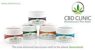 topical creams for arthritis pain relief