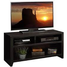 demeyer furniture website. Urban Loft TV Cart Demeyer Furniture Website Y