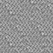 seamless metal wall texture. Texturise: Seamless Metal Plate Texture + (Maps) Wall I