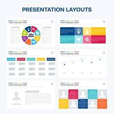 Microsoft Word Presentation Template Book Template Design Elements Of For Presentations Templates Leaflet
