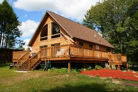 Log Cabin Mobile Homes Design Louisiana Idolza