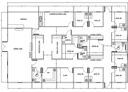 office floor plans. Image Of: Medical Office Layout Floor Plans