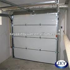9 x 8 garage door 9 foot by 8 foot garage doors