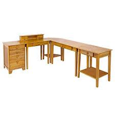 studio office furniture. winsome studio home office furniture set u